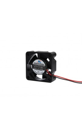 VENTILATEUR 30MM