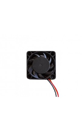 VENTILATEUR 40MM
